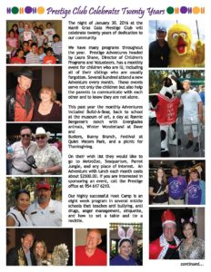 Prestige 20th anniv newsletter_Page_1