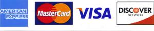 visa__mastercard__discover_logo1