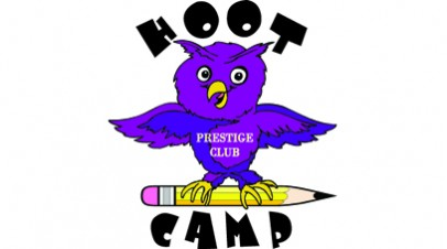 FISP Hoot Camp Program