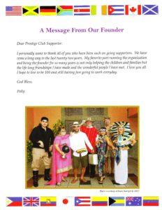 PRESTIGE CLUB SPONSOR PACKAGE_Page_02
